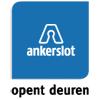 Ankerslot