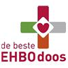 De-Beste-EHBO-doos-logo