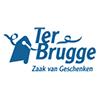 Ter Brugge