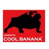 coolbanana