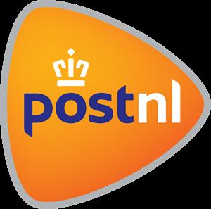 Postnl