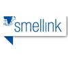 Smellink