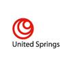 United Springs